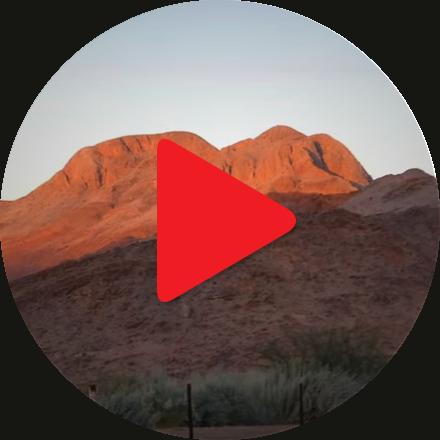 Karsten-A-desert-comes-to-life3