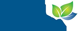 karsten-logo